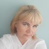 Наталья, 49, г.Славгород