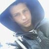 леха, 21, г.Амурск
