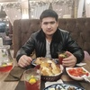 Мадияр, 28, г.Тараз (Джамбул)