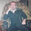 Михаил, 37, г.Валдай