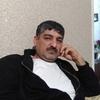 murad, 43, г.Кизилюрт