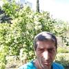 Рид, 51, г.Алушта