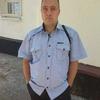 Сергей, 38, г.Ровеньки