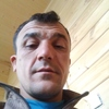 мухаммад, 36, г.Кировск