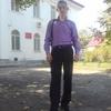 Андрей, 28, г.Хороль