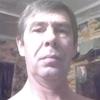 Вячеслав, 45, г.Валуйки