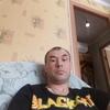 Александр, 40, г.Арсеньев
