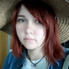 Kseniya, 18, г.Гайворон
