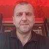 Игорь Тит, 36, г.Барышевка