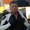 Игорь, 45, г.Муром