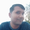 Rahul  soni, 29, г.Индаур