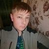 Павел, 34, г.Бодайбо