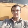Рустам, 20, г.Каменское
