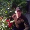 Денис, 33, г.Ровеньки
