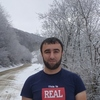 Амир, 33, г.Дербент