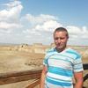 Паша, 29, г.Хмельник