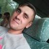 Дмитро, 32, г.Украинка