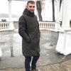 рома, 30, г.Теребовля