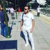 Dovlet, 25, г.Стамбул