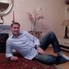 Владимир, 57, г.Анапа