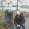 Виталий, 48, г.Харовск