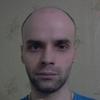 Игорь, 31, г.Лермонтов