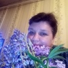 Нина, 43, г.Углегорск