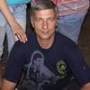 Senor, 55, г.Торез