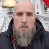 Игорь, 42, г.Старая Купавна