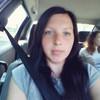Ирина, 33, г.Чашники