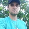 сергей, 38, г.Степногорск