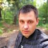 Alexej, 30, г.Климовск