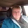 Наталья, 41, г.Новохоперск