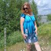 ВАЛЕНТИНА, 25, г.Мамонтово