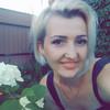Лілія, 32, г.Чортков