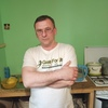 Said, 47, г.Чугуев