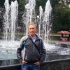 Владимир, 47, г.Грайворон