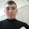 Дмитрий, 26, г.Сердобск