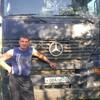 Игорь, 49, г.Карачев