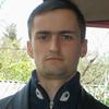 Юрий, 33, г.Бахмач