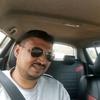 Murali.Rathode, 32, г.Мангалор