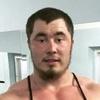Виталий, 30, г.Домодедово
