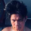 matheew, 30, г.Себу