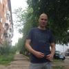 Илья, 29, г.Кирово-Чепецк