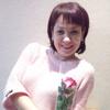 Елена, 43, г.Тольятти