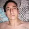 Анатолий, 28, г.Тараз (Джамбул)