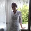Оксана Бондарь, 41, г.Лисичанск
