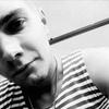Иван, 21, г.Яя