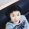 Алия, 32, г.Гуанчжоу
