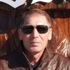 Fedor, 50, г.Мелеуз
